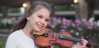 Karolina Protsenko